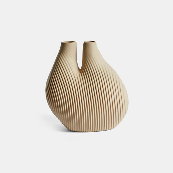 W&S Chamber Vase - Available for pre-order