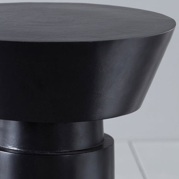 Nanded Side Table - AVAILABLE FOR PRE-ORDER