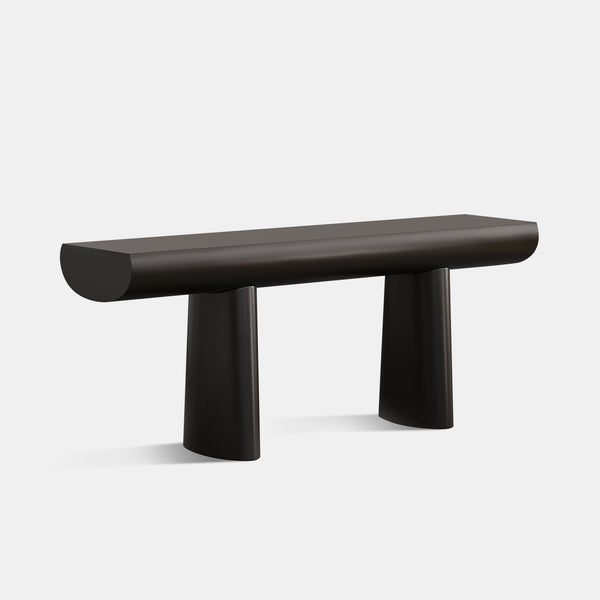 Console Table - Monologue London