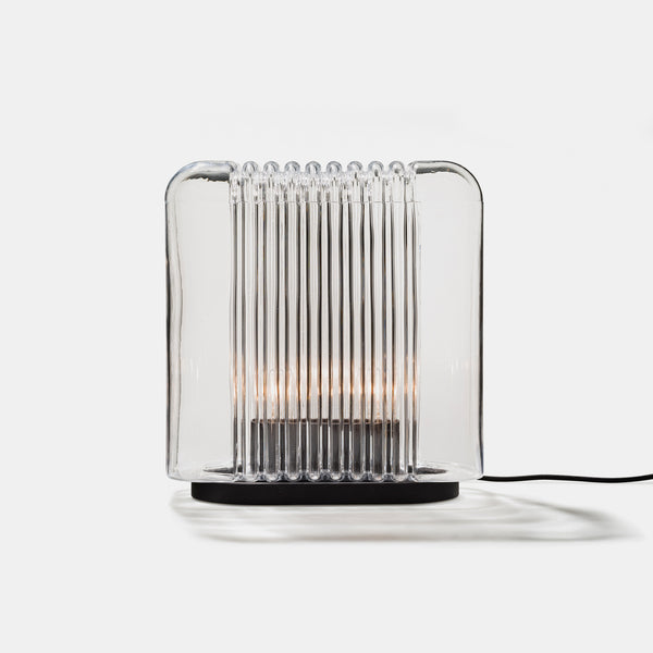 Lari Table Lamp - Monologue London