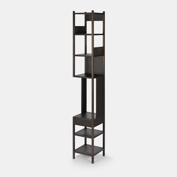Lungangolo Shelving Unit