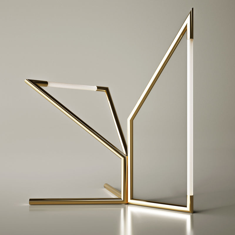 LS 05 Table Lamp
