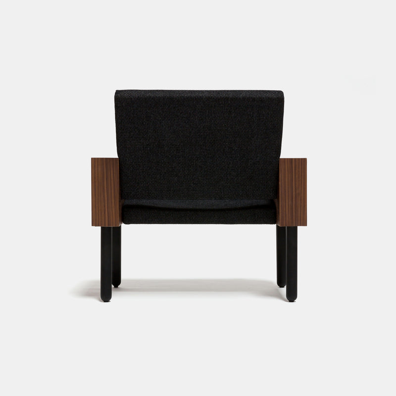 Block Chair - Monologue London