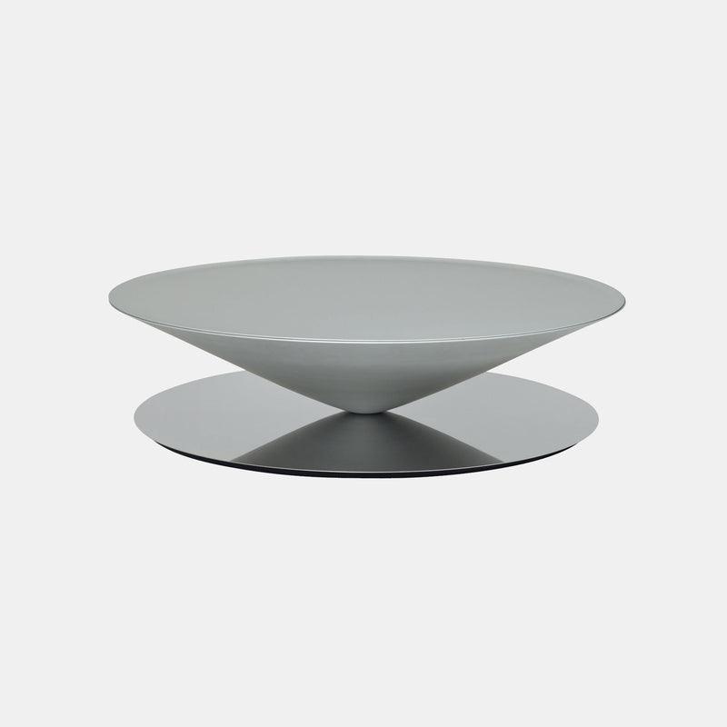 Float Coffee Table - Monologue London