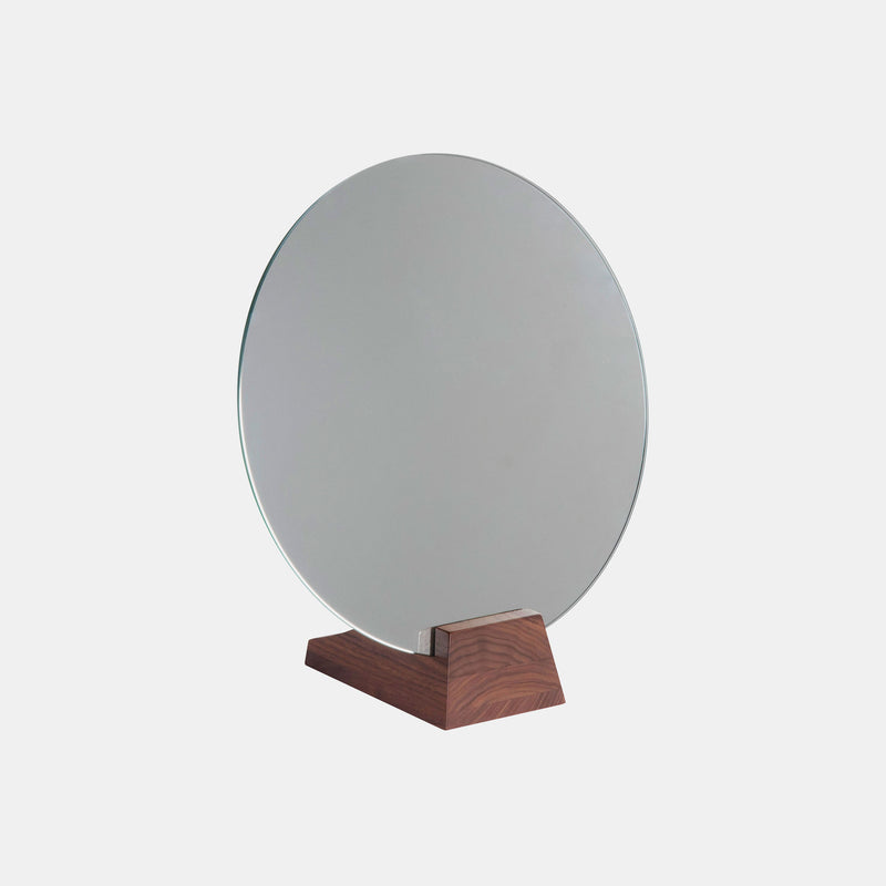 Lalou Table Mirror