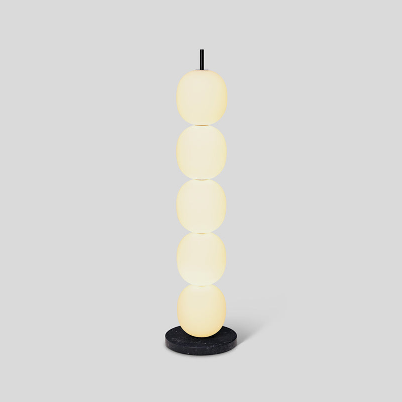 Mainkai Floor Lamp