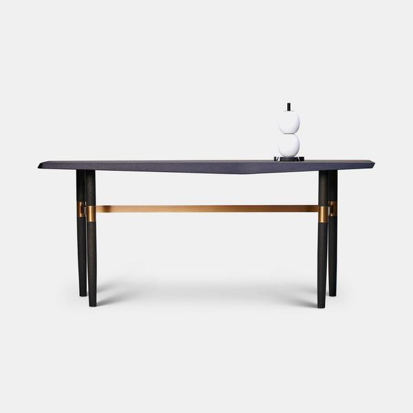 Darling Point Console