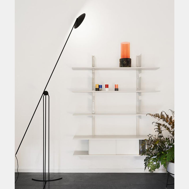 Profana Floor Lamp - Monologue London