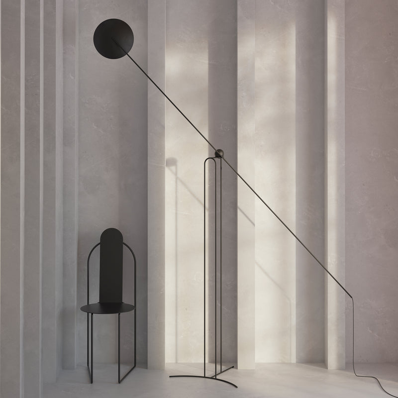 Profana Floor Lamp