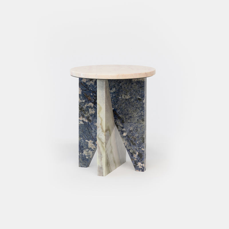 Affordances Side Table - Limited Edition