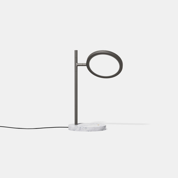 Discus Table Lamp - Monologue London