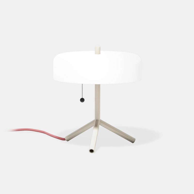 F/K/A Table Lamp