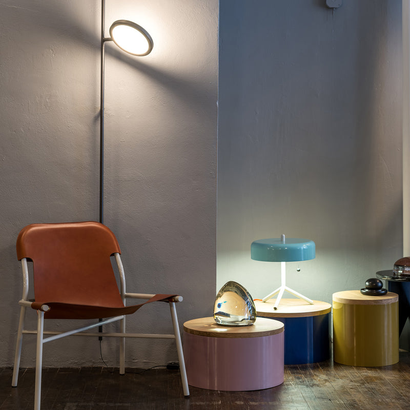 F/K/A Table Lamp - Monologue London