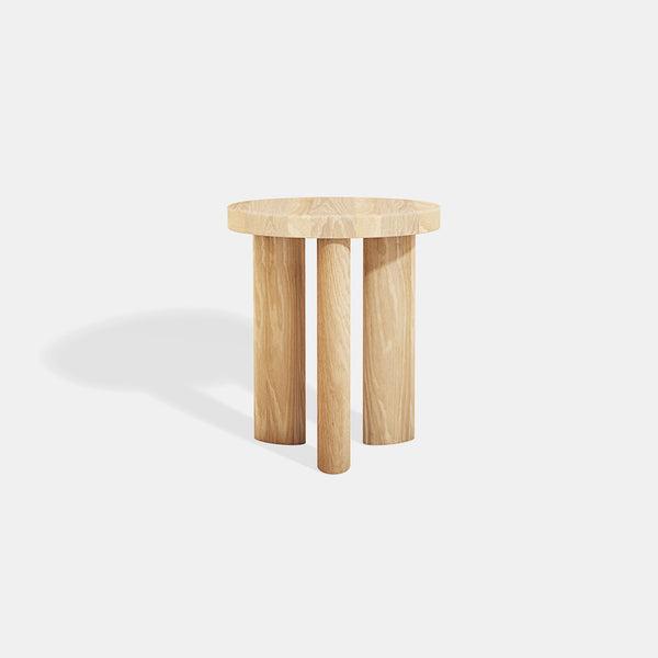 Orbit Stool 4 - Monologue London