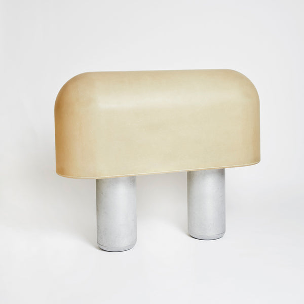 Puffball Room Divider - Monologue London