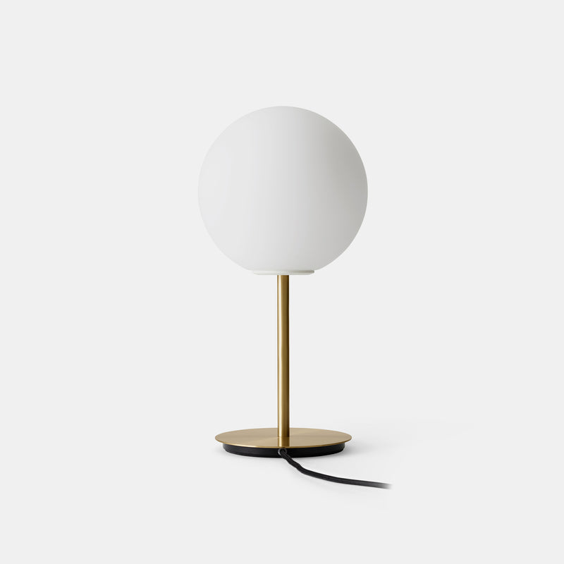 TR Bulb - Table Lamp - Monologue London