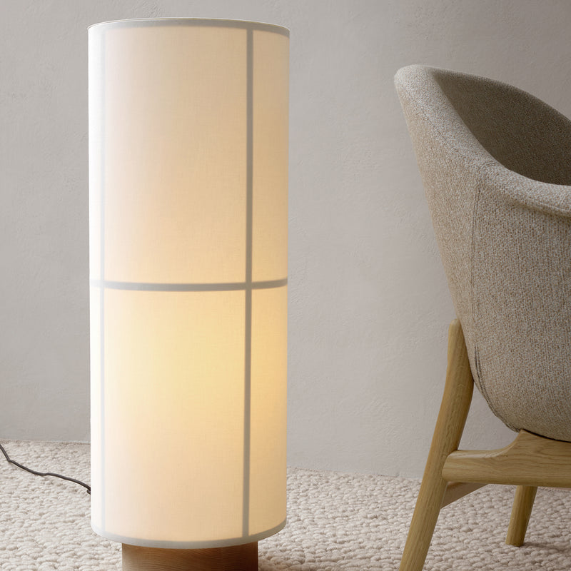 Hashira Floor Lamp - Monologue London