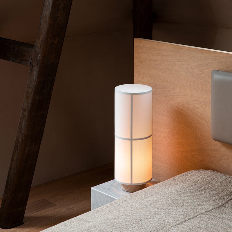 Hashira Table Lamp - Monologue London