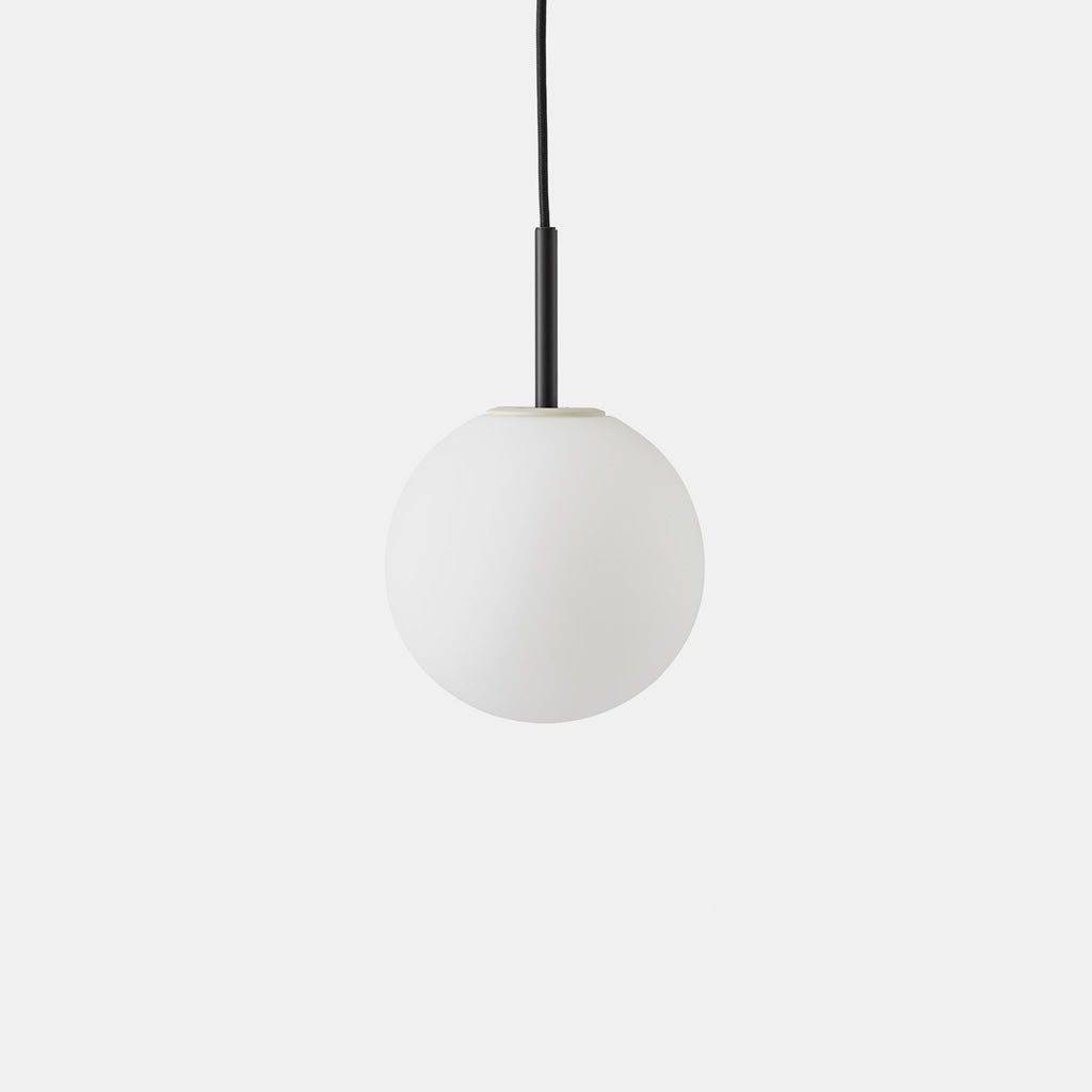 TR Bulb Single Pendant - Monologue London