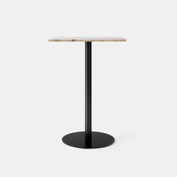 Harbour Column Counter/Bar Table - Rectangular