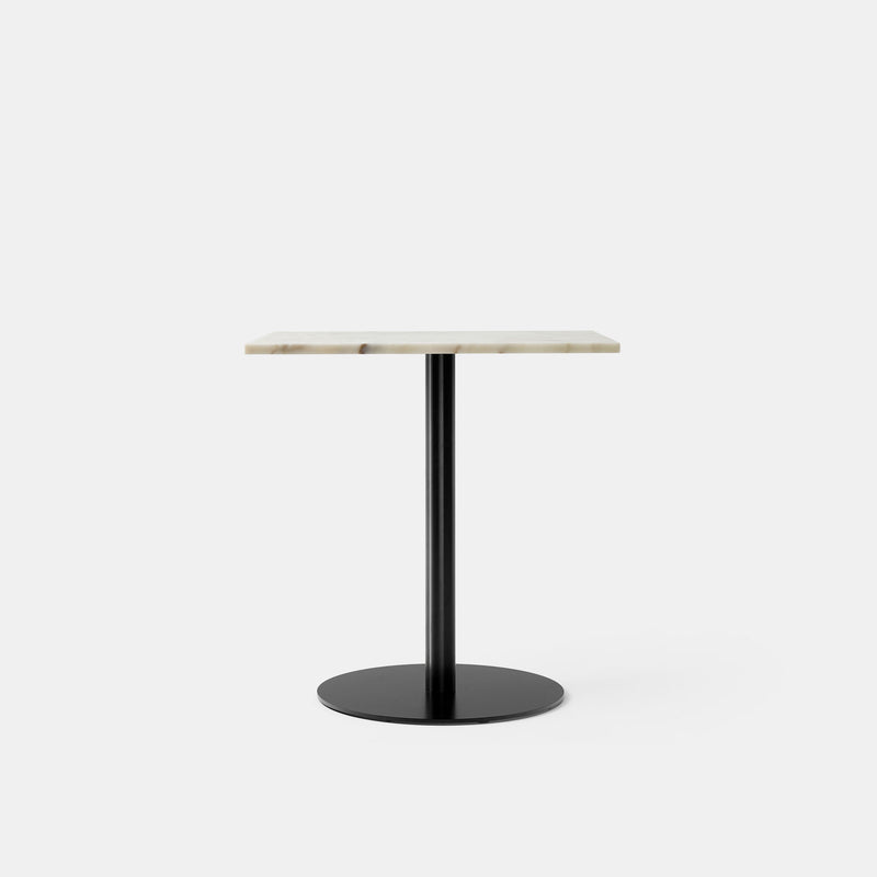 Harbour Column Dining Table - Rectangular