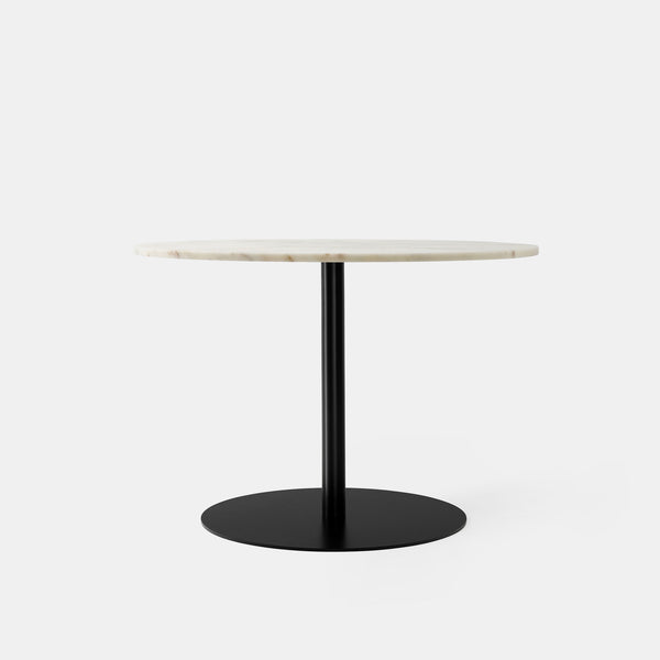 Harbour Dining Table - Round