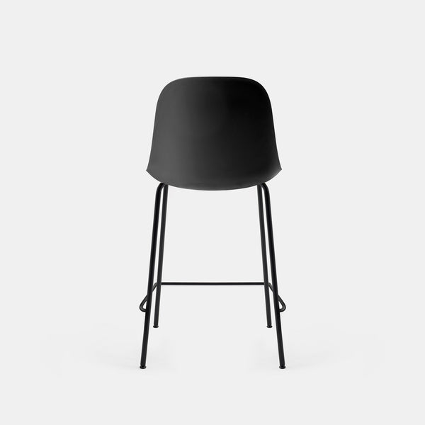 Harbour Side Counter/Bar Chair - Monologue London