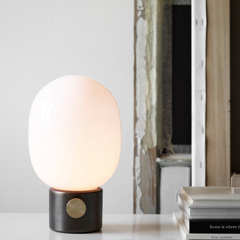 JWDA Table Lamp - Monologue London