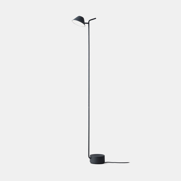 Peek Floor Lamp - Monologue London