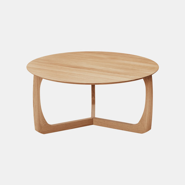 Lili Lounge Table