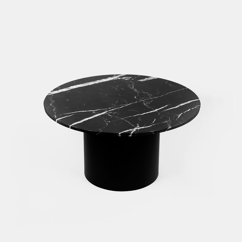 Moon Coffee Table - Monologue London