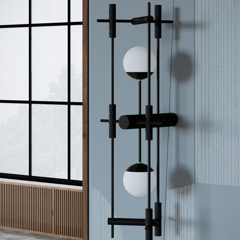 Tonbo Wall Lamp