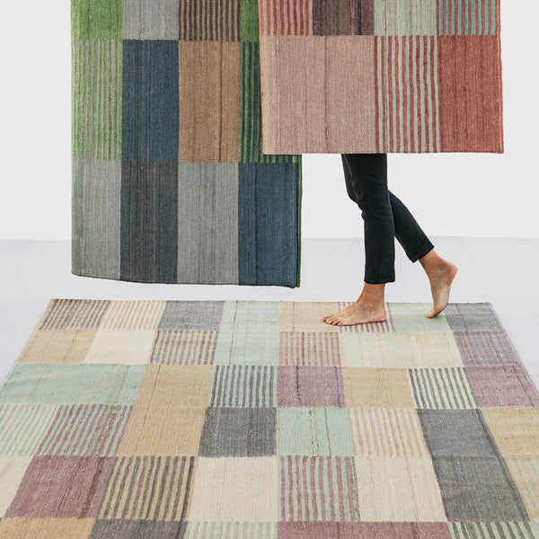 Blend Rug - Monologue London