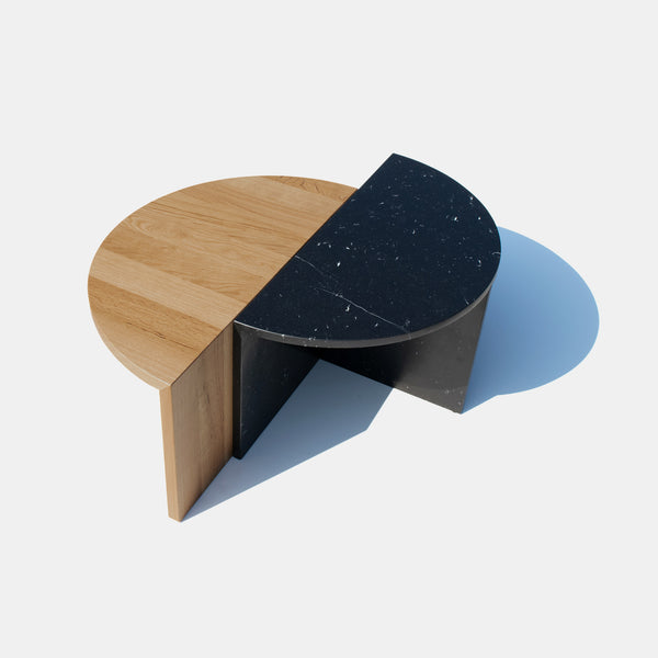 Fifty Coffee Table