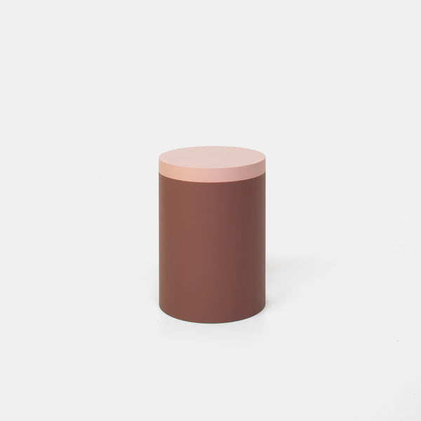 Form Stool 1 - Monologue London