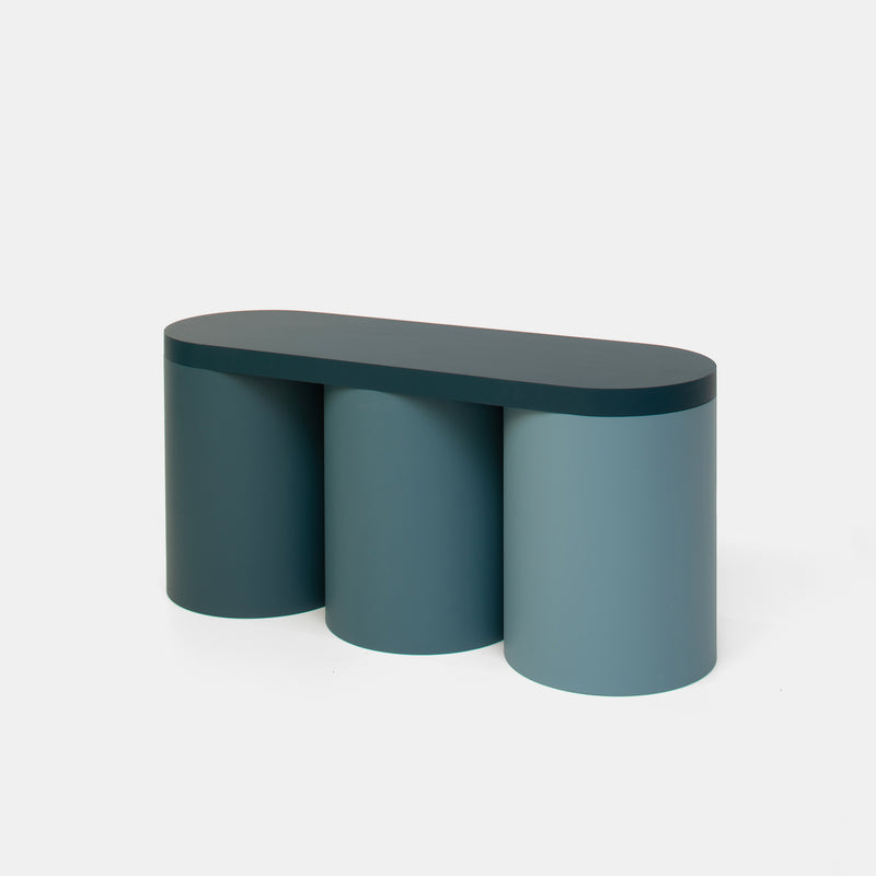 Form Stool 5 - Monologue London