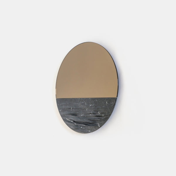Orizon Blacksea Mirror