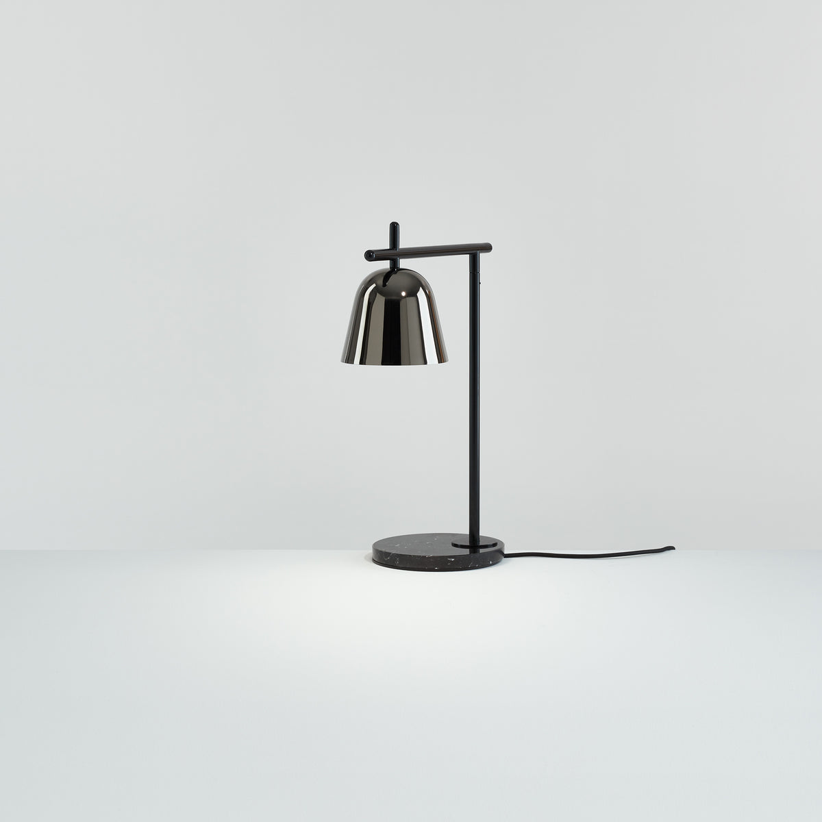 Lightoread Hayon M Table Light - Monologue London