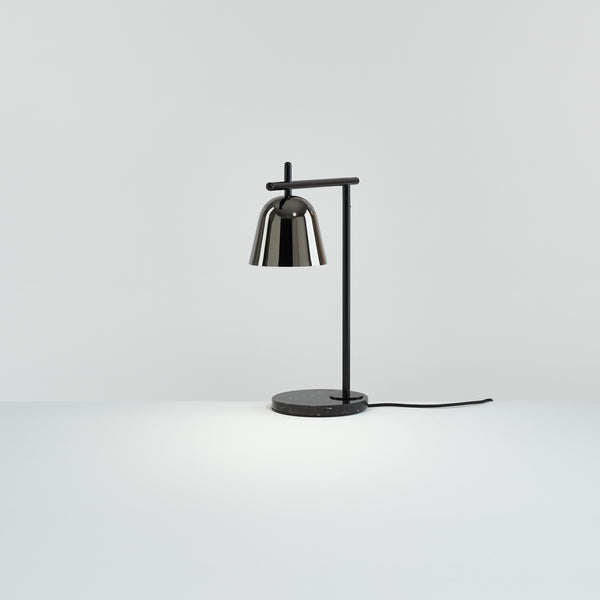 Lightoread M Table Light - Monologue London