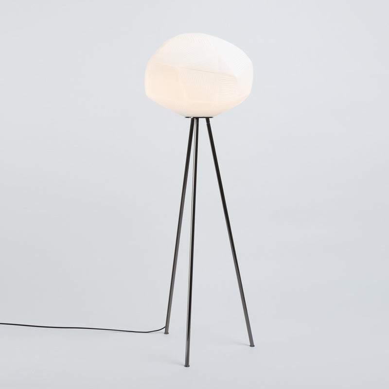 GEMO P Floor lamp - Monologue London