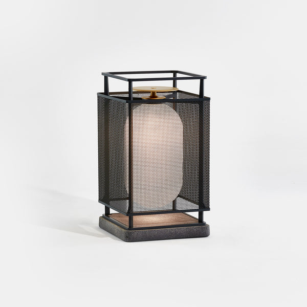 Denglong P Floor Lamp - Monologue London