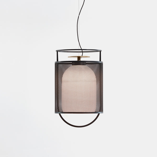 Denglong T Pendant Lamp - Monologue London