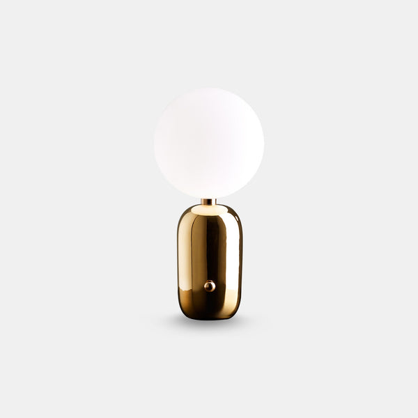 Aballs M Table Lamp - Monologue London