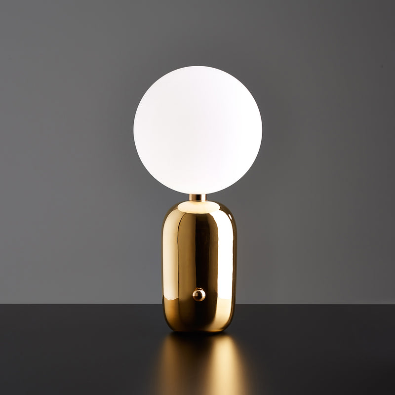 Aballs M Table Lamp