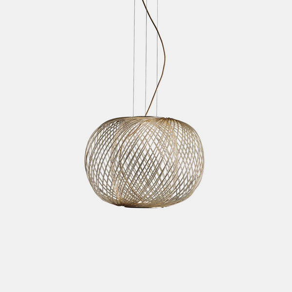 Anwar T 45 - Suspension Light - Monologue London - 1