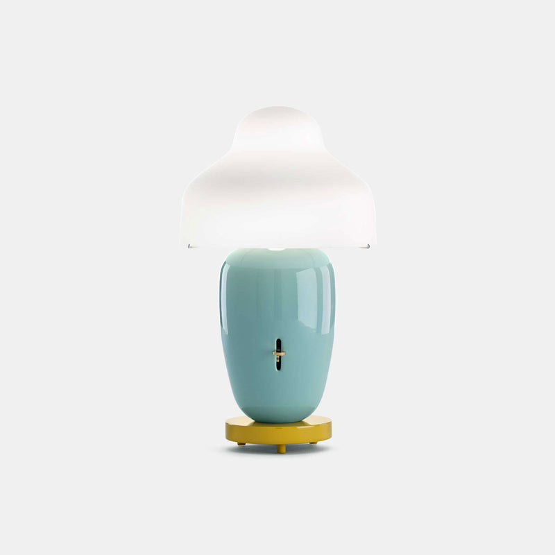 Chinoz Table Lamp - Monologue London
