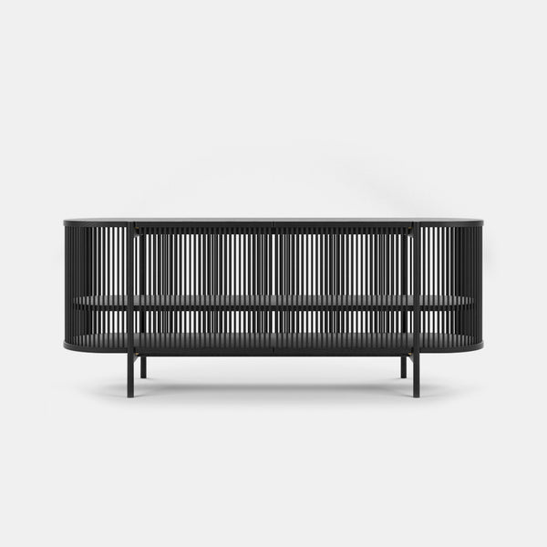 Bastone Sideboard - Monologue London