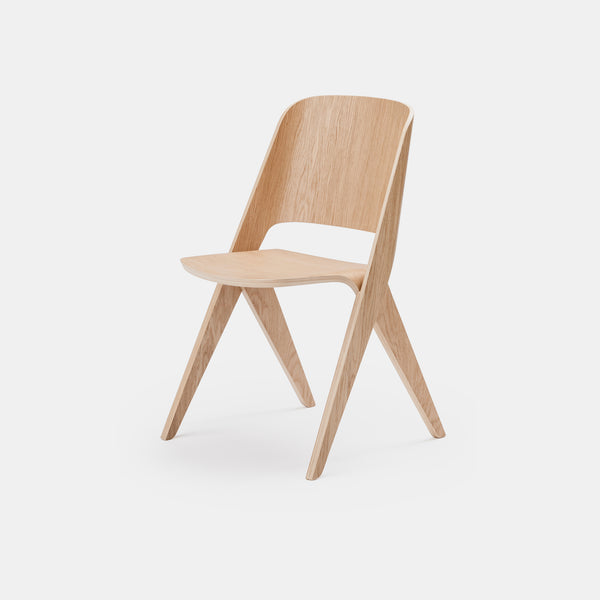 Lavitta Chair - Monologue London