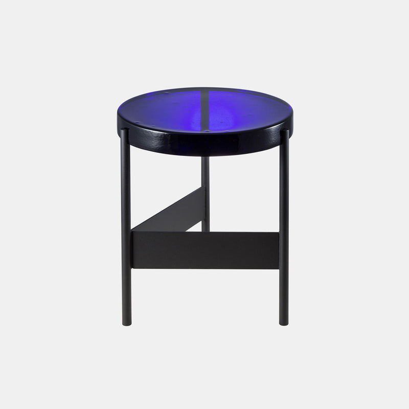 Alwa Two Side Table