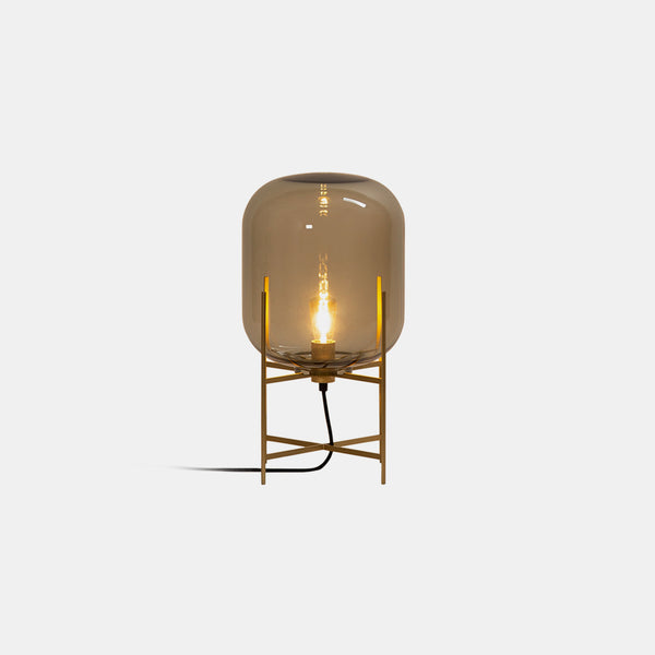 Oda Table Lamp
